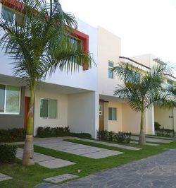 Ninfa-Plus-casas-entre-rios-002