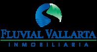 Logo_FluvialVallarta