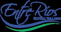 Logo_EntreRios_Color